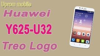 Huawei Y625 u32 Dead Boot Repair - Gsm System