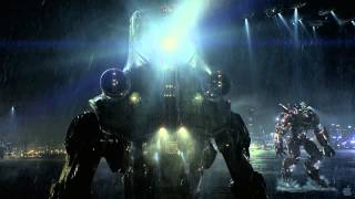 (Trailer + Vietsub) Pacific Rim - Cuộc chiến Thái Bình Dương (2013)