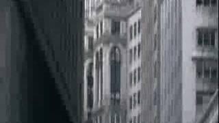 Leftfield - Africa Shox thumbnail