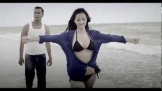 MAYA - Momento - Phút Giây Bên Nhau (Full Version) - Official MV HD 2K