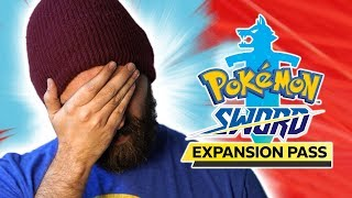 Pokemon DLC - Why Everyone is Wrong.