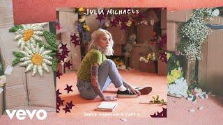 Julia Michaels - Into You (Audio)