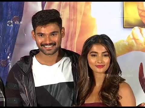 Saakshyam-Movie-Press-Meet
