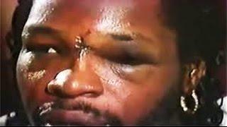 Historia pelea callejera MikeTyson 28 agosto 1988