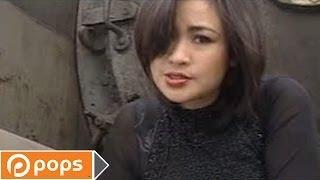 Trả Nợ Tình Xa - Thanh Lam [Official]