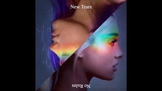 Ariana Grande & Dua Lipa- No Rules/New Tears (DOUBLE FEATURE)