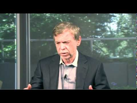 John Kotter on Change - YouTube