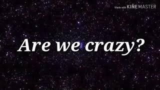Katy Perry - Chained to the rhythm (Lyrics)