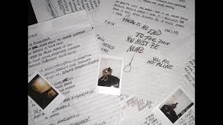 F*** Love - XXXTentacion ft Trippie Redd (Clean)