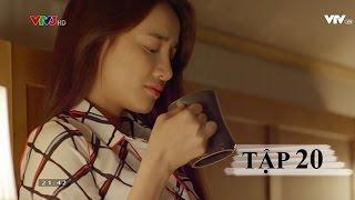 Trailer Tuổi Thanh Xuân Phần 2 Tập 20 - Junsu bị dìm không thương tiếc