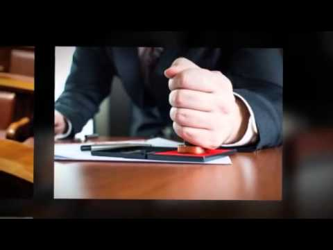 Accident Lawyer Hesperia - (760) 609-0987
