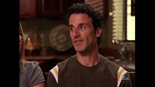 Supernanny Season 7 Episode 2  - The Peterfreund Family