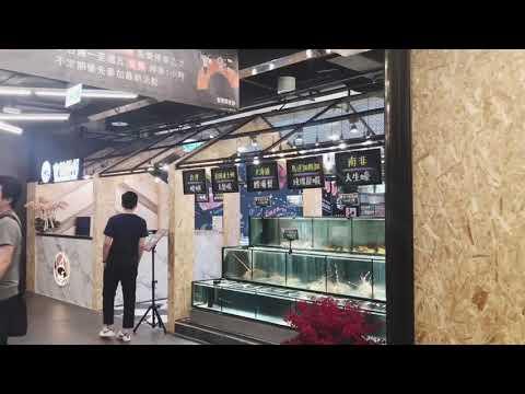 肉肉山九州壽喜燒ROROSAN-三創生活園區