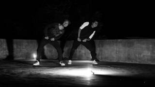 Despacito | Urban Hip-Hop By Subodh Gawai