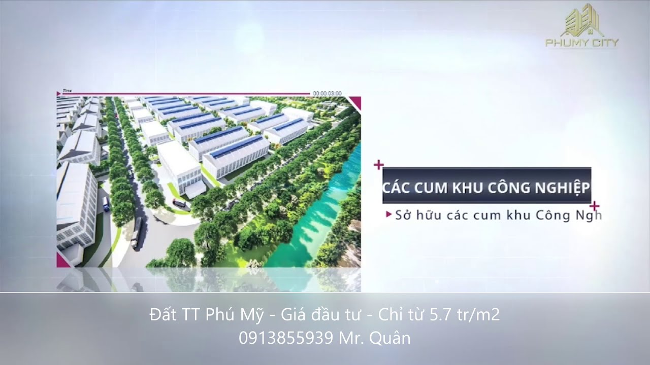 Triển khai phố thương mại Technohome 3, ngay vòng xoay Hắc Dịch, giá chỉ từ 6tr /m2, sổ hồng riêng video
