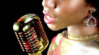 MzVee Songs, Music, Free Mp3 Downloads, Biography & Videos