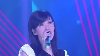 汪明荃2017金曲夜 (TVB) 預告 YouTube 影片