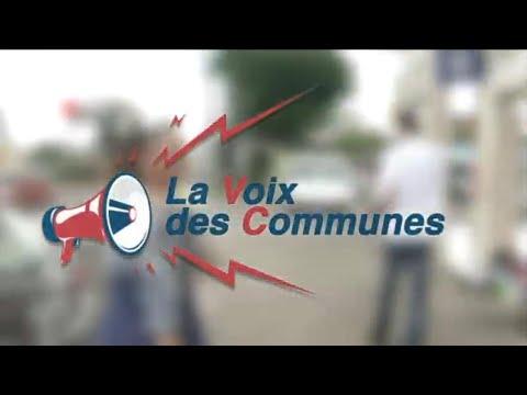 La Voix des Communes de Baie Mahault