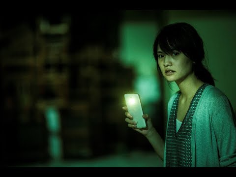 Asian Horror Film - The Tag Along 2 - 紅衣小女孩 2 (2017) Official Trailer - In US & Canada Theaters Sept 22nd!