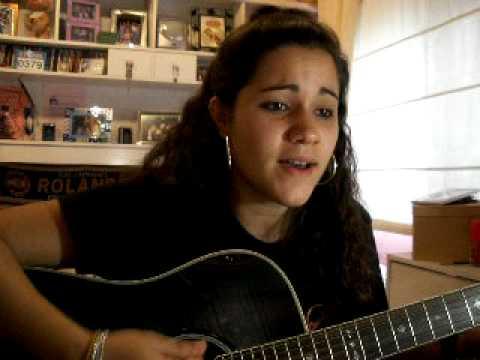 Noe cantando