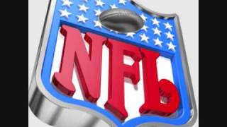 NFL Theme Song (HQ)