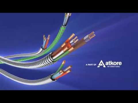 MC Luminary MultiZone and MC Luminary HCF: Expanded Innovation