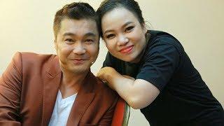 Lý Hùng bất ngờ công khai tỏ tình với cô gái này sau 47 năm độc thân - TIN TỨC 24H TV