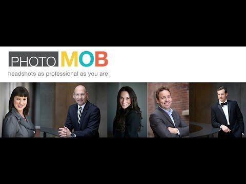 BK Studios - PhotoMOB