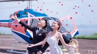 FastGo - Sky Wedding