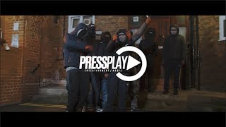 #LTH C1 - Irrelevant Things (Music Video)