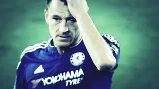 Trực tiếp Vòng 27 Ngoại hạng Anh: Southampton – Chelsea