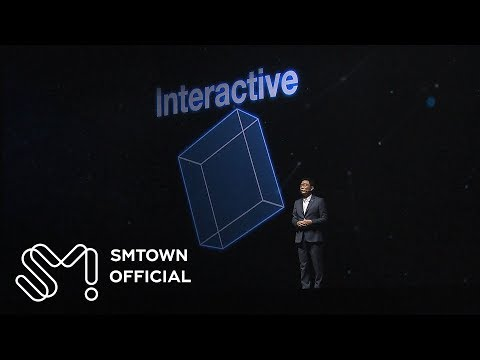 SMTOWN: New Culture Technology, 2016