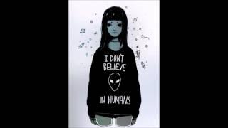 Kill vs Maim - Nightcore - Grimes