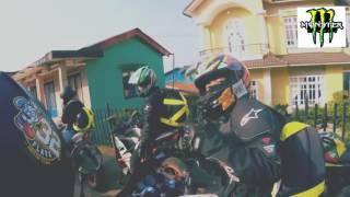 Moto phượt xuyên Việt cực ngầu, chất đừng hỏi   Youtube