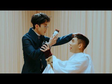 로꼬 (Loco) - '오랜만이야 (Feat. Zion.T)' Official Music Video (ENG/CHN)