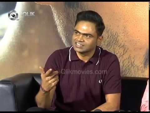 Maharshi-Movie-Director-And-Producer-Press-Meet