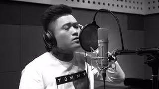 Vũ Duy Khánh - Kết Thúc Lâu Rồi (demo)