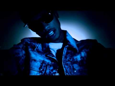 Tyga - Like Me [Official Video]