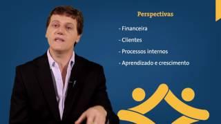 Aula 5 - Planejamento Estratégico - Augustinho Vicente Paludo