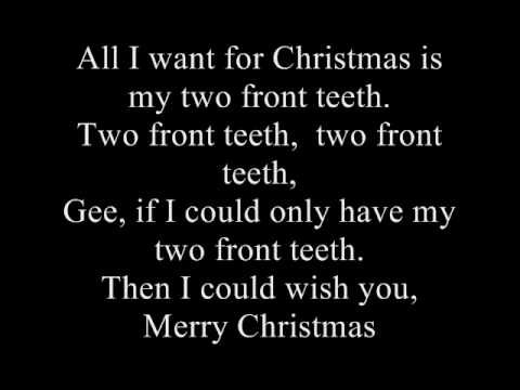 Lyrics All I Want For Christmas.Nat King Cole His Trio All I Want For Christmas Is My