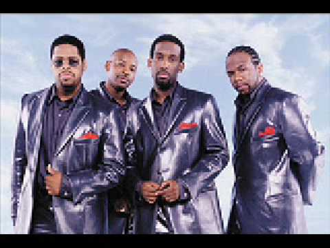 boys to men Watch the video for boys to men from new edition's heart break for free, and see the artwork, lyrics and similar artists.
