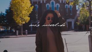 [free] ana's interlude ~ drake type beat