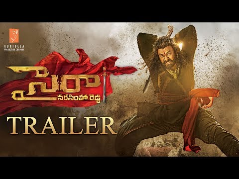 Sye-Raa-Movie-Trailer