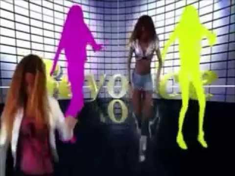 Baixar Mc Beyonce_ Garota Recalcada musica nova 2013