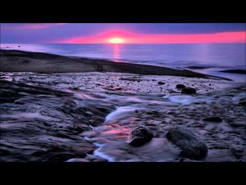 Sebastian Brandt vs Andain - Ashes Beautiful Things (Armin van Buuren Mashup)