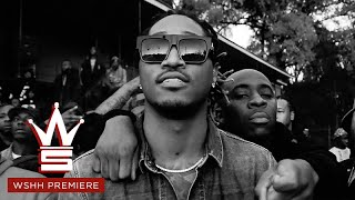 """Future """"My Savages"""" (WSHH Premiere - Official Music Video)"""