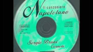 SERGIO BRUNI - CARMELA