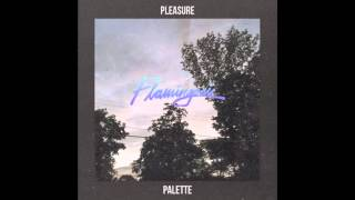 Flamingosis - Pleasure Palette (Full Album)