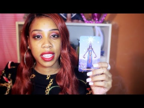 Libra~NO ONE GETS A PASS! EVERYONE MUST PAY FOR THEIR MISTAKES! Mid-June 2019 Tarot Reading