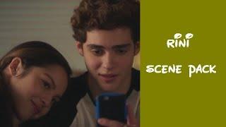 scene pack rini 1080p